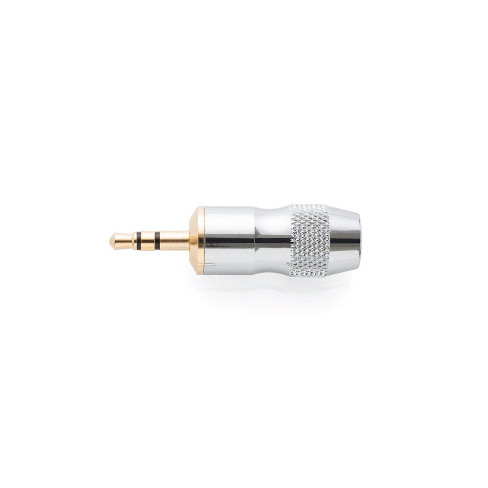 25-4pole-to-35-plug-adapter