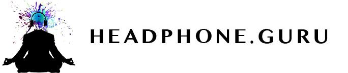 headphoneguru-Logo