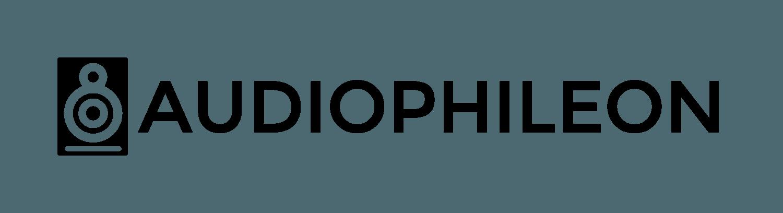 Audiophileon Logo