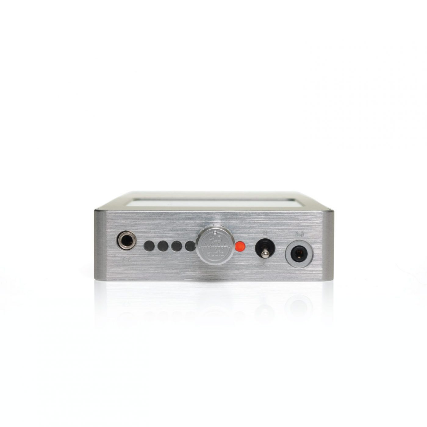 Continental Dual Mono by ALO audio
