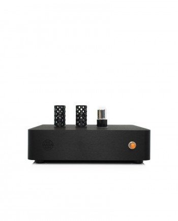 Phono-Stage by ALO audio