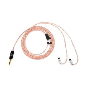 COPPER 22 CABLE