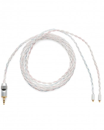 SXC 8 CABLE