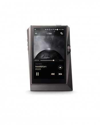 Astell and Kern - AK380