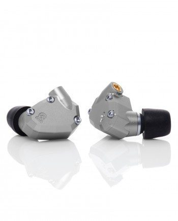 nova-anodized-beveled-screw