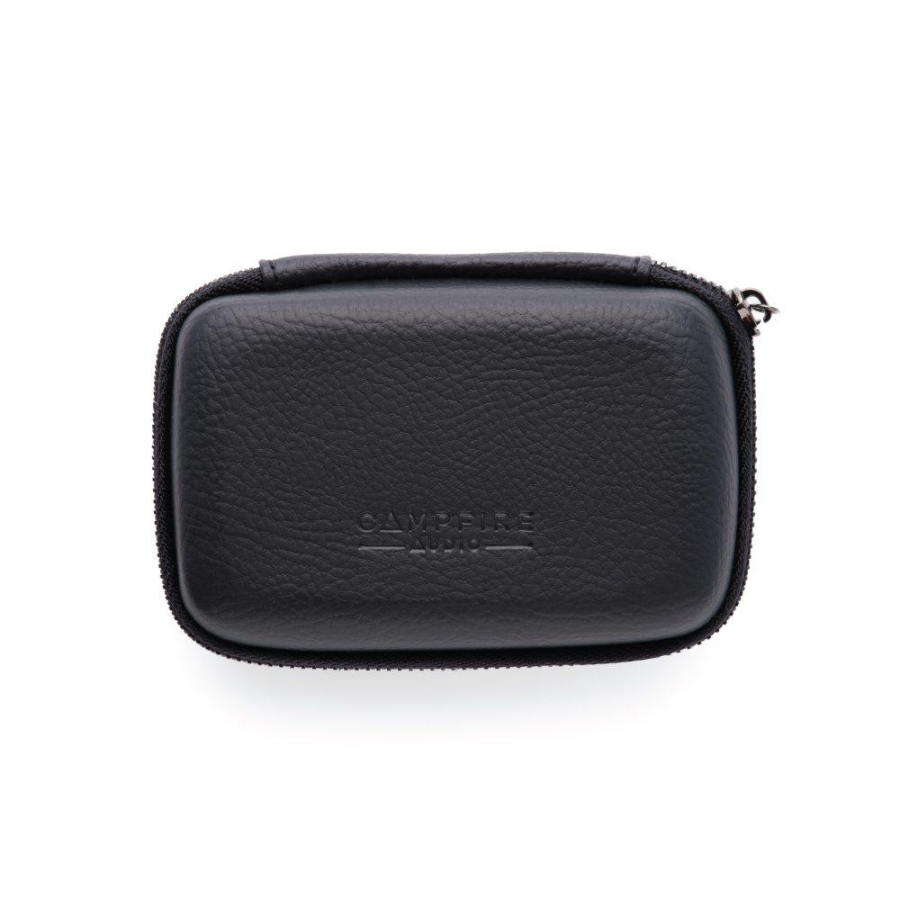 black-cases-1
