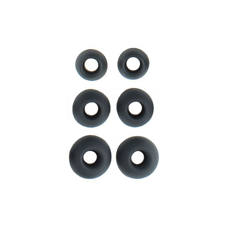 Replacement-Eartips-Silicone
