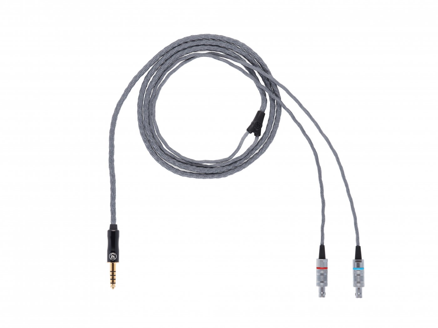 Litz Wire – Headphone Cable with Pentaconn