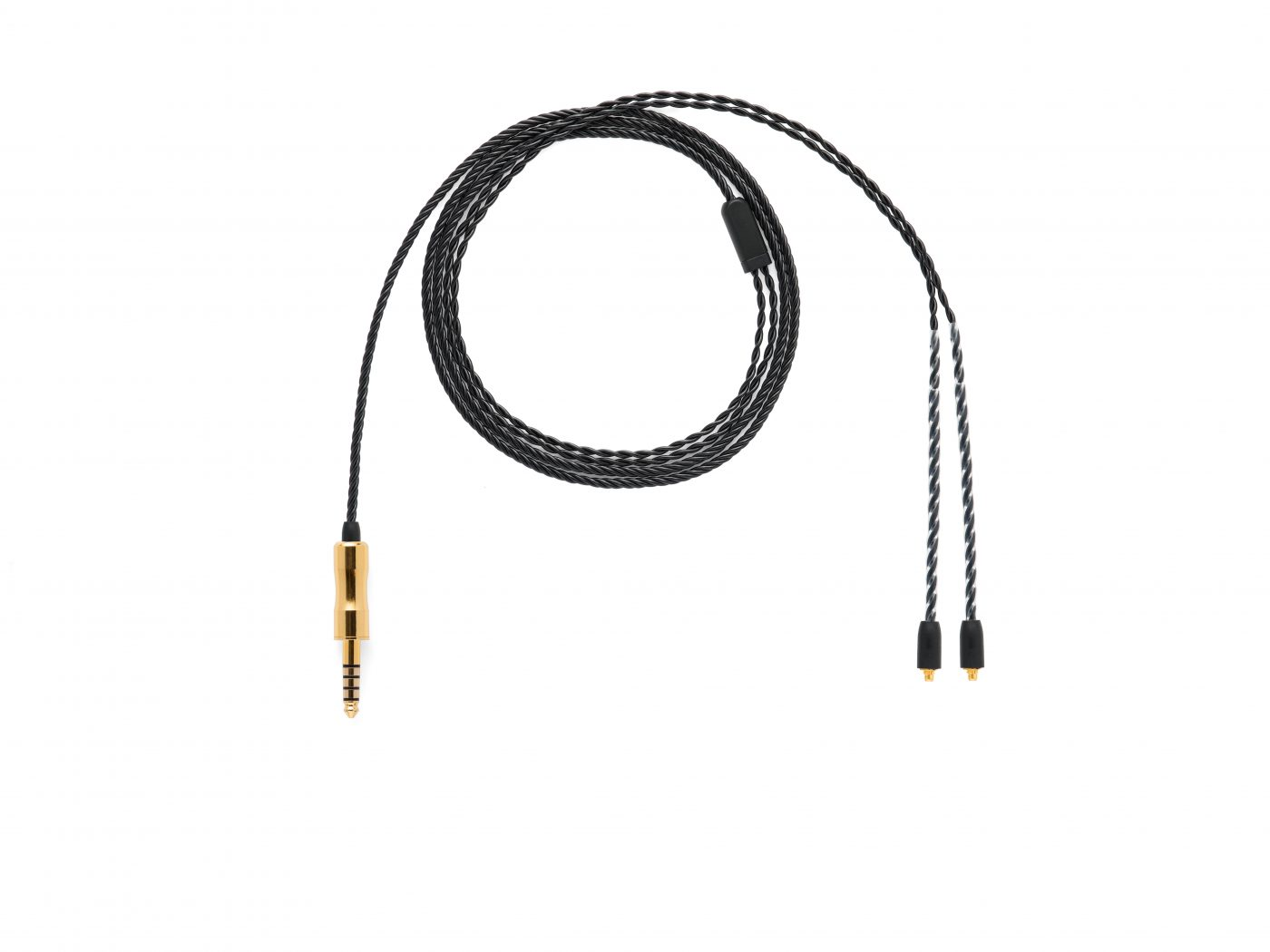 Black-Litz-Cable-44mm
