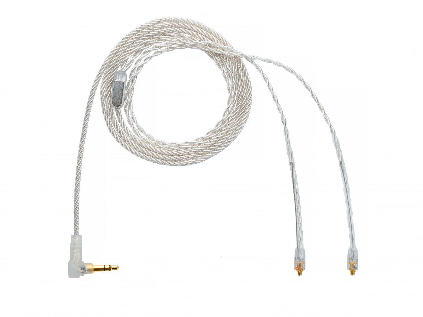 Super Litz Cable (Solaris)